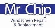 Mr Chip Windscreen Repair And Replacement Service For Blackpool And Lancashire