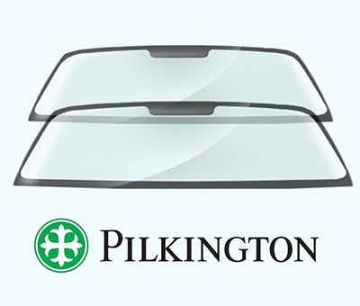 pilkingtons